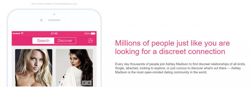 Más de 40 millones de usuarios en todo el mundo